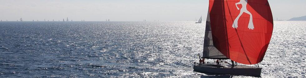 di Yachting