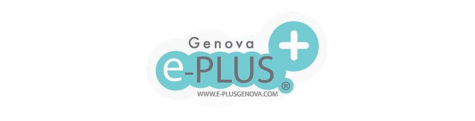 ePlus +