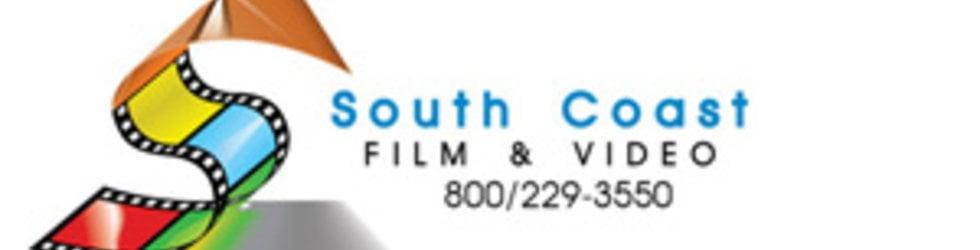 South Coast Film & Video