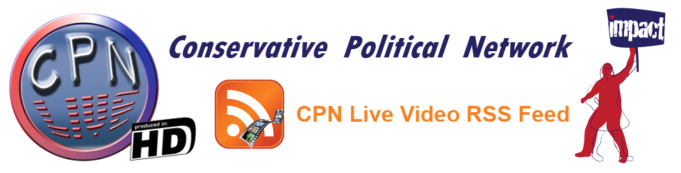 CPN Live Video Feed