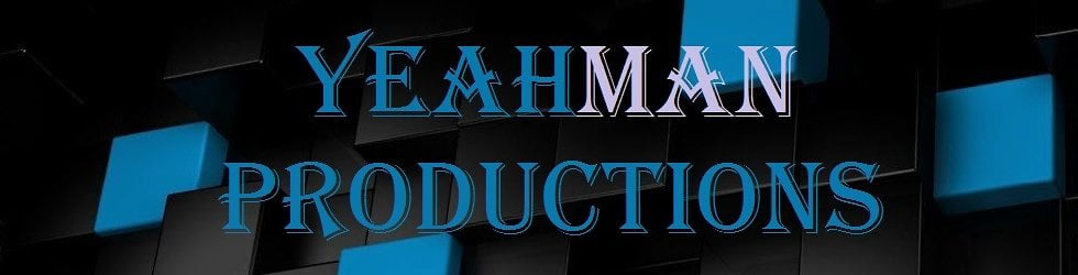 Yeah Man productions
