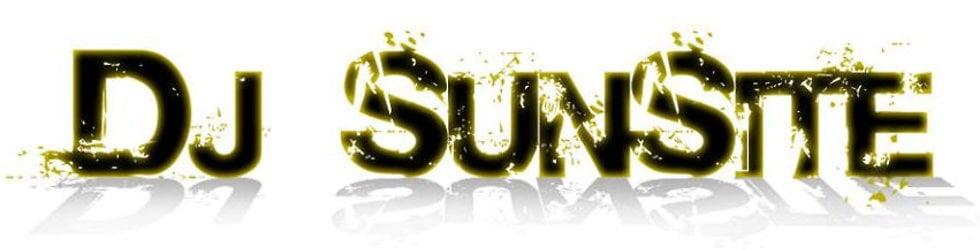 DJ Sunsite