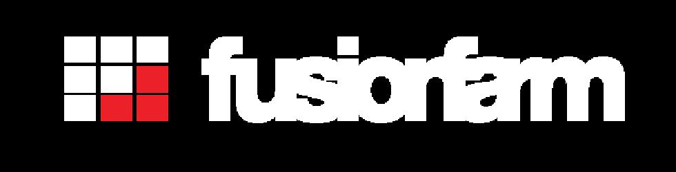 Fusionfarm Brand Success