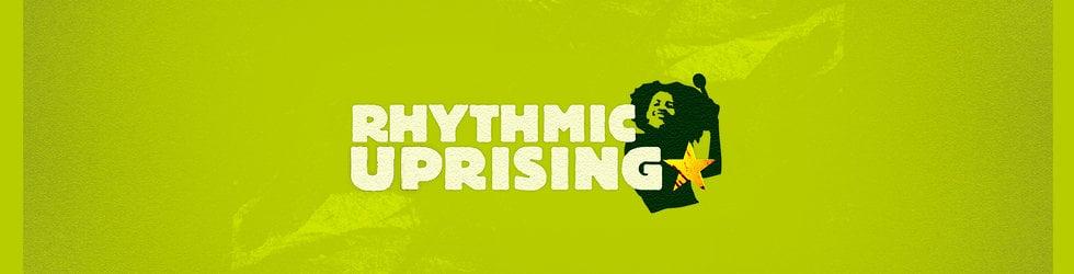 Rhythmic Uprising