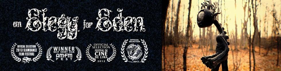 An Elegy For Eden