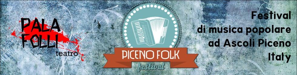 Piceno Folk Festival