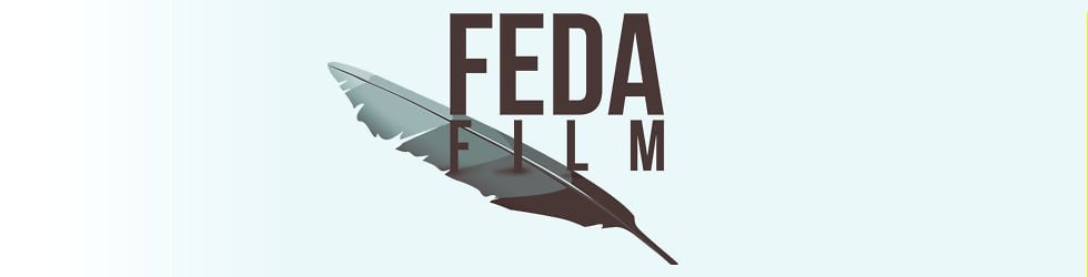 FEDA FILM CHANNEL