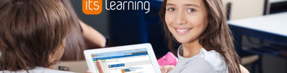 itslearning Webinars