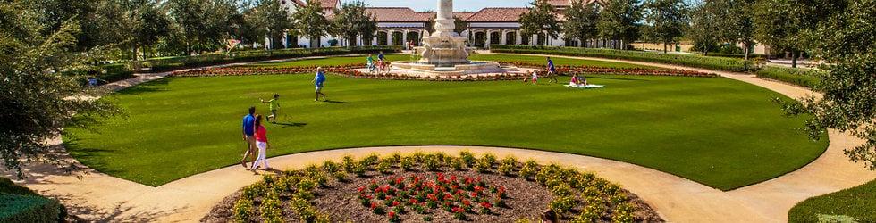 Talis Park - Naples, Florida
