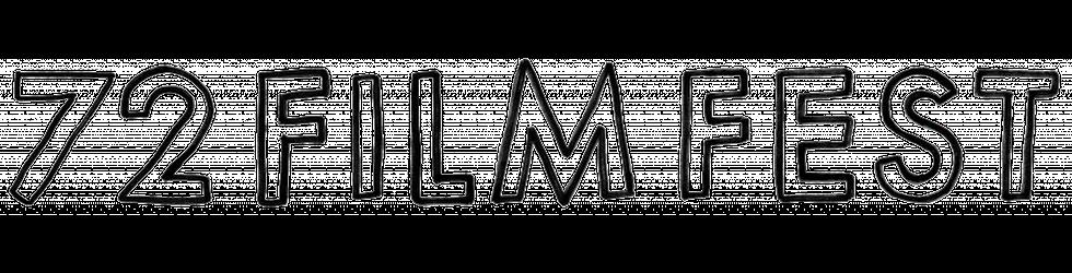 72 Film Fest Movies
