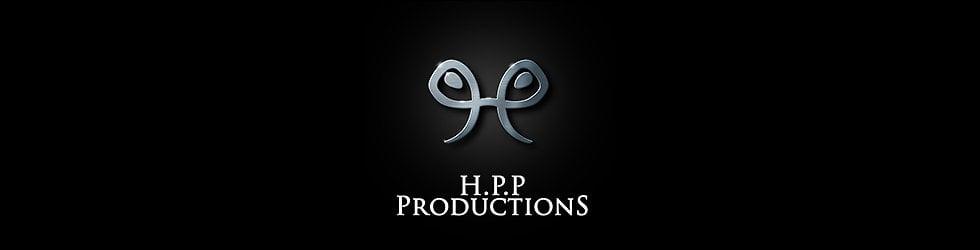 H.P.P Producciones