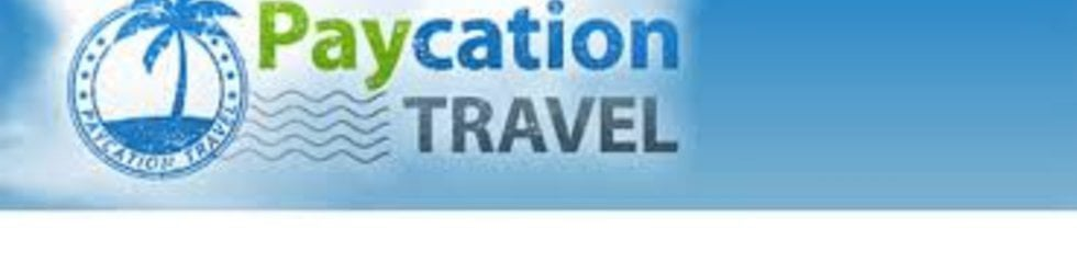 Paycation Travel