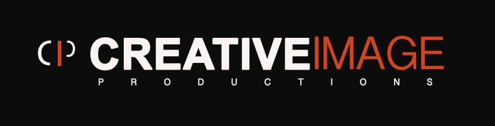 Creative Image Productions