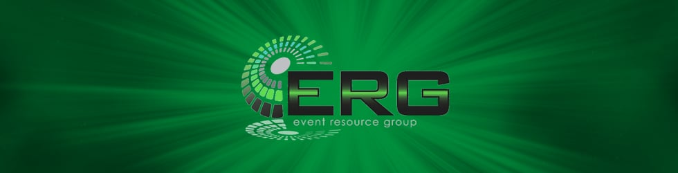 Event Resource Group