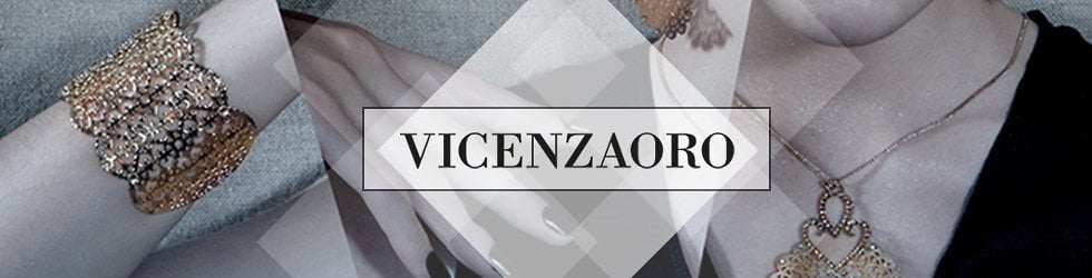 VICENZAORO Channel