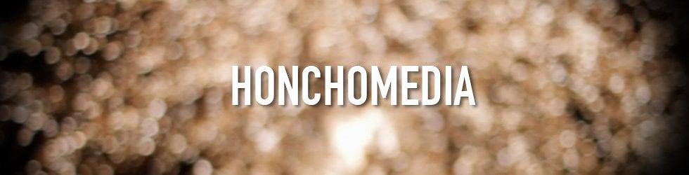Honcho Media