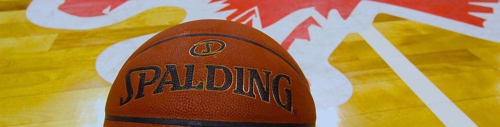 APAC Basketball 2014 @CA