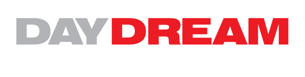 Daydream Filmworks: Commercial