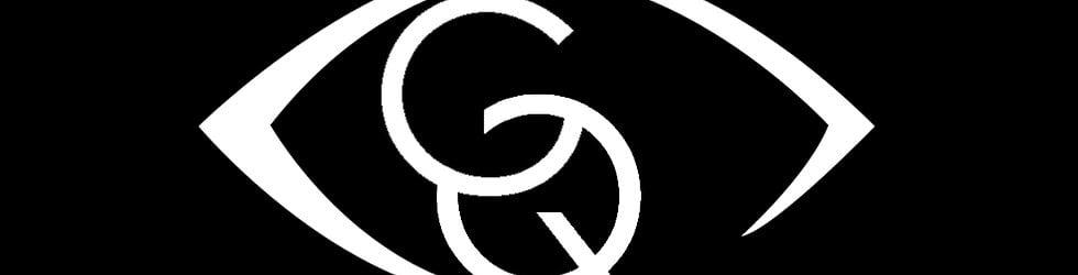 Gauthier Quarta Projets Audiovisuels