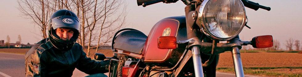 Motorcycle Filmmakers