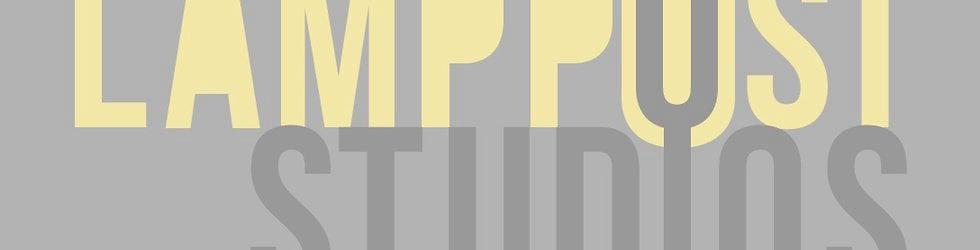 Lamppost Studios