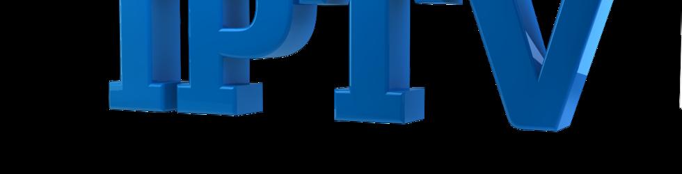 Funcionalidades IPTV