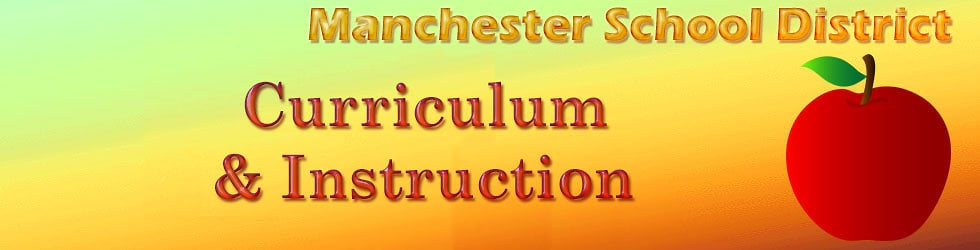 MSD Curriculum & Instruction Committee