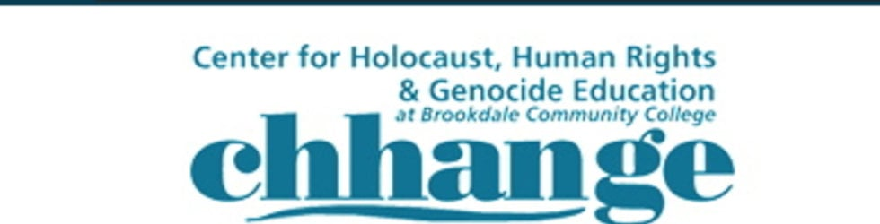 CHHANGE  Center for Holocaust, Human Rights & Genocide Education