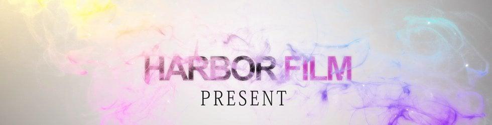 HARBOR FILM