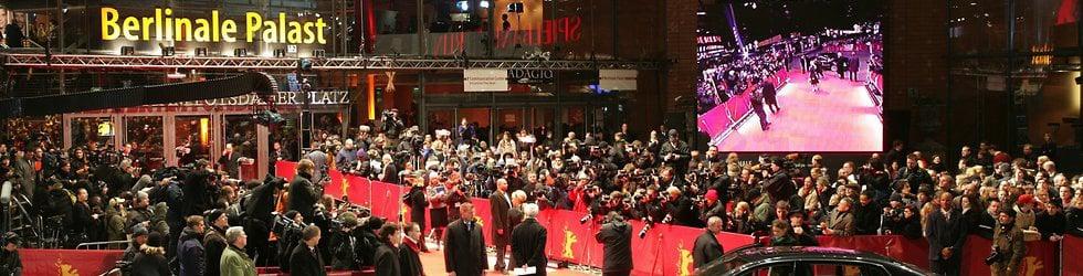 ORL - Film Festivals