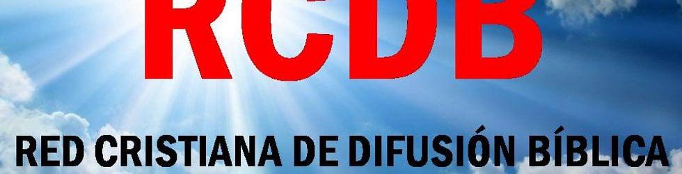 RED CRISTIANA DE DIFUSIÓN BÍBLICA