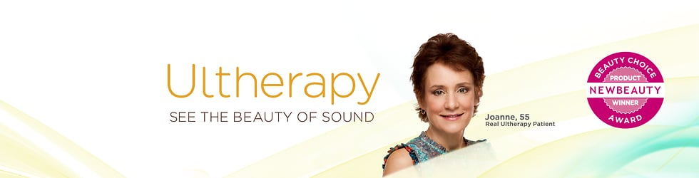 Ultherapy Reviews
