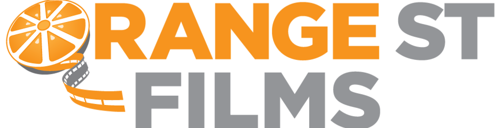 Orange St Films REELS and Promos