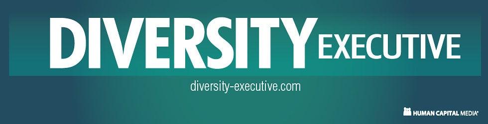 Diversity Executive