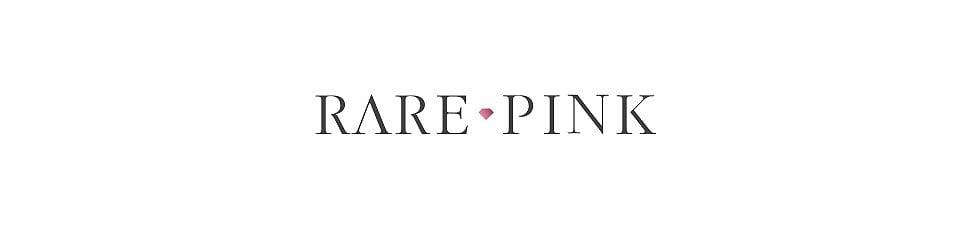 Rare Pink