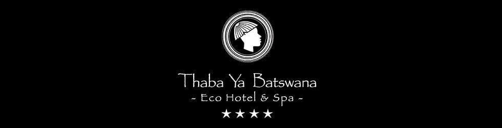 Thaba Ya Batswana