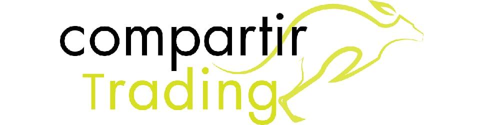 CompartirTrading.com: ¡Video trading en directo!