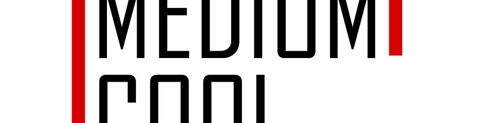 Medium Cool Video Productions