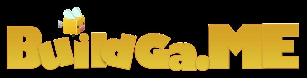 BuildGa.ME