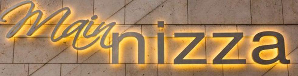 MainNizza Restaurant
