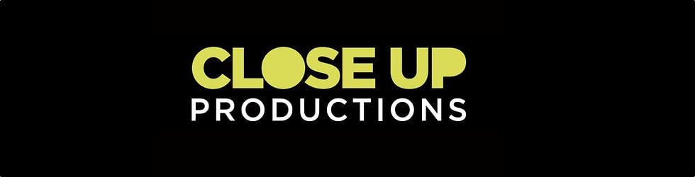 Close Up Productions