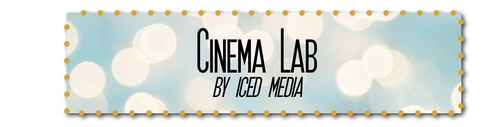 Cinema Lab by ICED Media