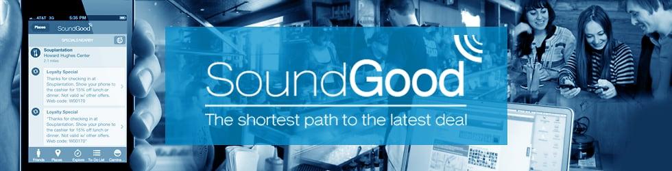 SoundGood