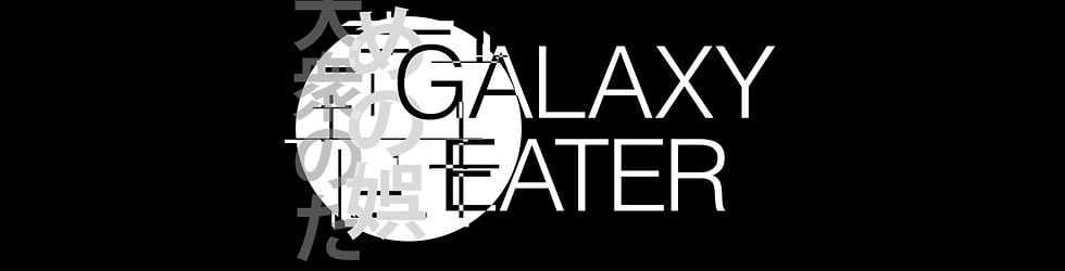 Galaxy Eater Productions