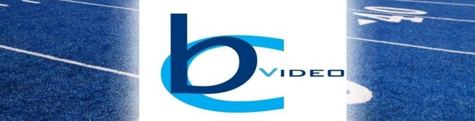 Blue Chip Sports Video