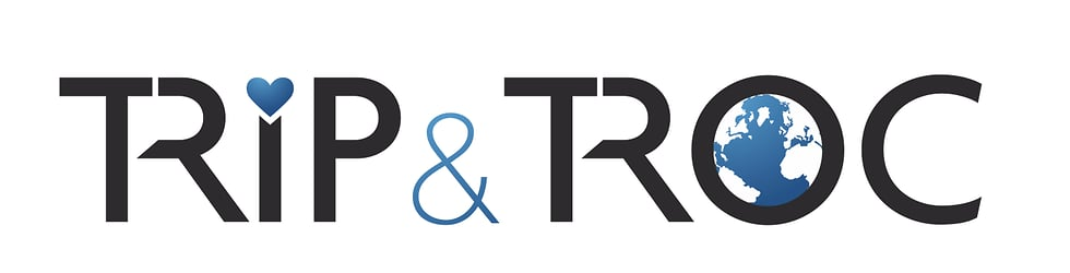 Trip and Troc