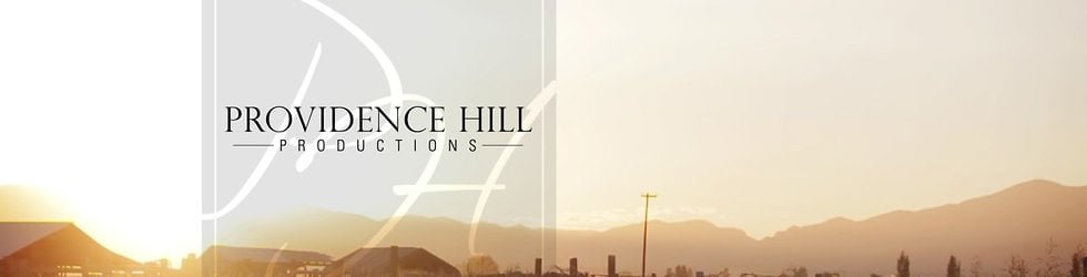 Providence Hill Productions