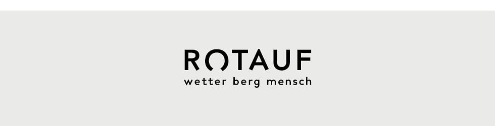 ROTAUF - Avalanche rescue