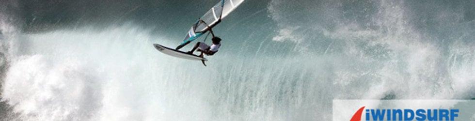 iWindsurf.com - The Latest Windsurfing Videos