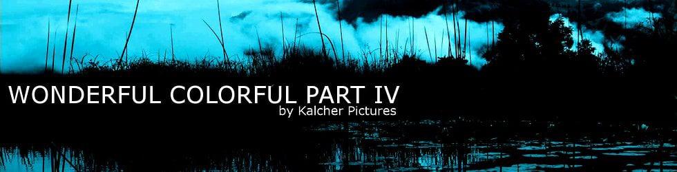 Kalcher Pictures